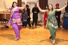 Bollywood Dancers IMG_5396
