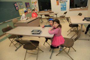 Children's activity_TI-JCC Hanukkah
