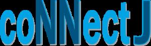 Connect J logo