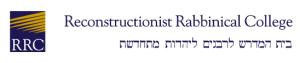 RRC Reconstruction