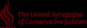 united synagogue