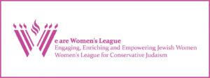 conservative woman sisterhood