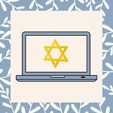 Pre-Hanukkah talk / A Sisterhood Event