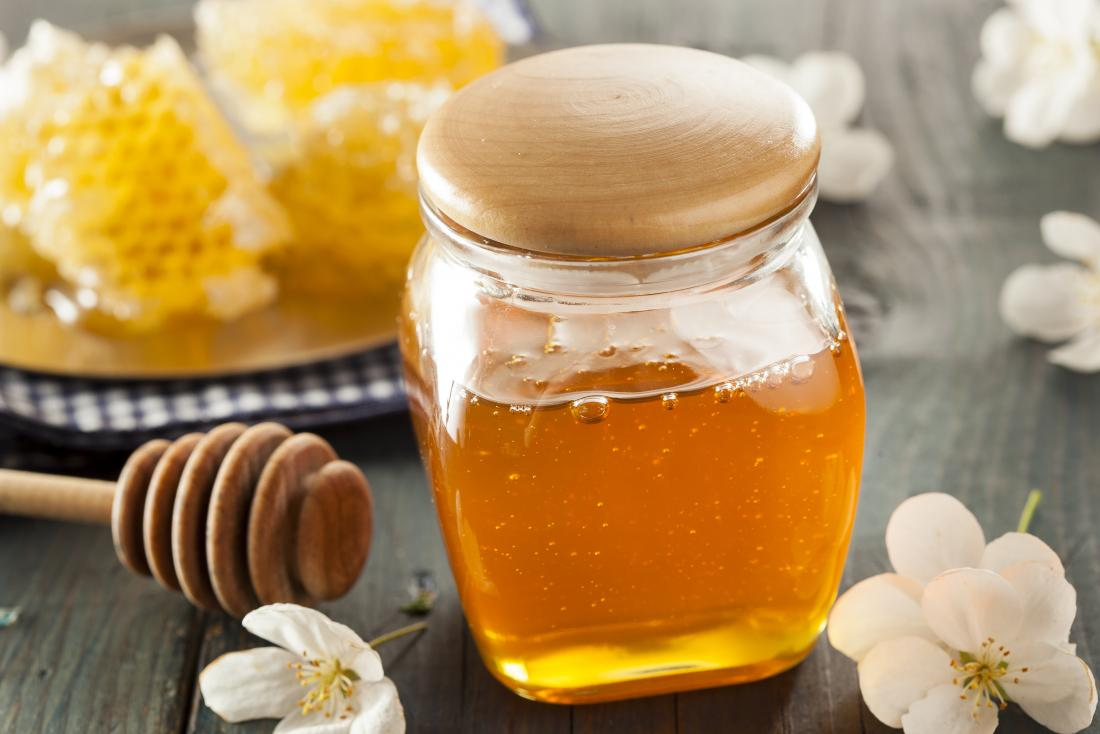 Temple Israel & JCC Sisterhood Rosh Hashanah Honey Sale
